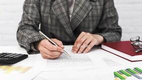 Как включить в договор  управления МКД обычные и случайные условия