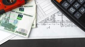 Кто несёт расходы при перерасчёте платы за некачественные КУ