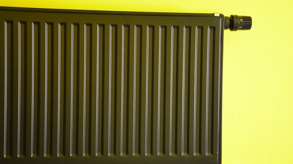 Является ли замена радиаторов самовольным переустройством квартиры