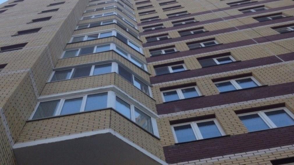 Минстрой РФ назвал регионы с лучшими показателями по замене лифтов