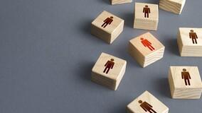 Как УО верно составить объявление о вакансии, чтобы найти сотрудника