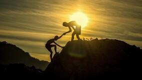 Принципы добрососедства в МКД и примеры их внедрения из практики УО