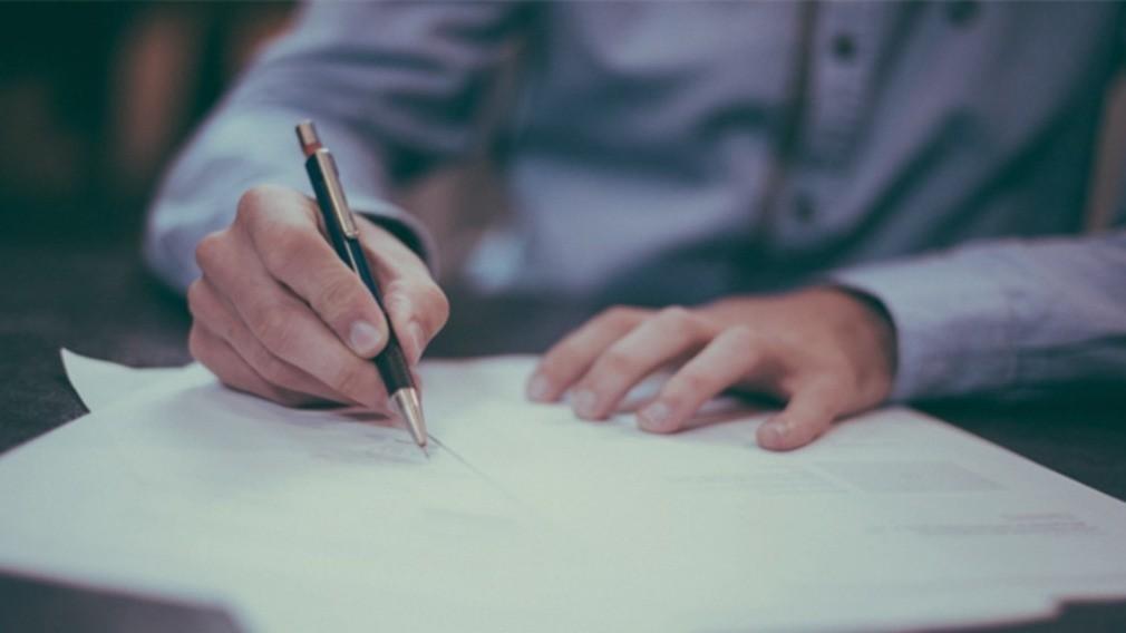 ГЖИ Татарстана предложила расширить лицензионные требования к УК