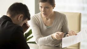 Как правильно указать сведения о перерасчёте платы в счетах за ЖКУ