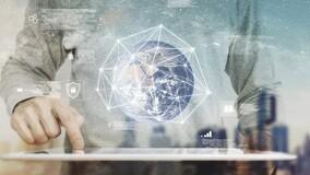 128 компаний прошли бесплатный курс по эффективному управлению в ЖКХ