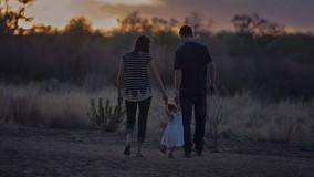 УО будут проверять достоверность сведений о семьях жителей домов