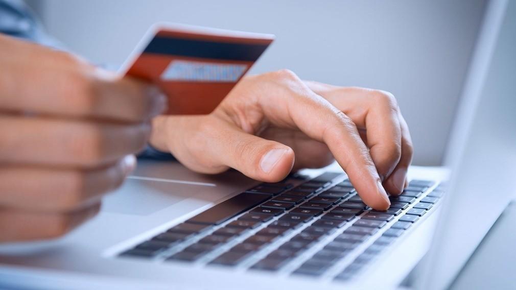 Как oплачивать ЖКУ в системе несобственникам помещений