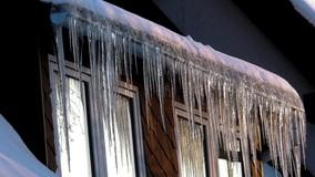 УО не смогла избежать ответственности за ненадлежащую уборку снега