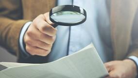 Почему рекомендации Минстроя РФ не могут нарушать права жителей МКД
