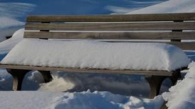 Томские УО и ТСЖ получили 59 предписаний за плохую уборку снега