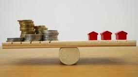 Взыскание долга за ЖКУ с администрации: пени, срок исковой давности