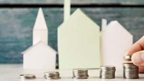 Как правильно определить размер платы за охрану МКД и территории