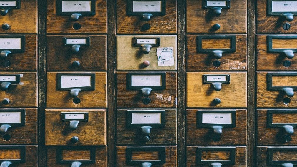 Обработку персональных данных будут контролировать их операторы