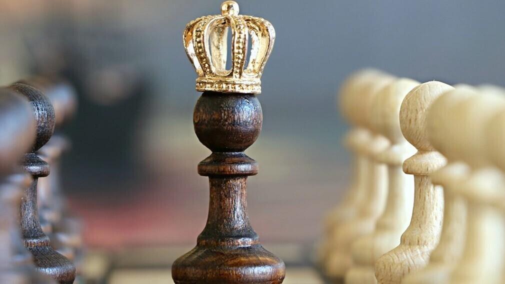 Стратегии и инструменты прибыльного роста управляющей организации