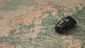 Определение геолокации и новое в задачах: «АДС на 100%» к 3 марта