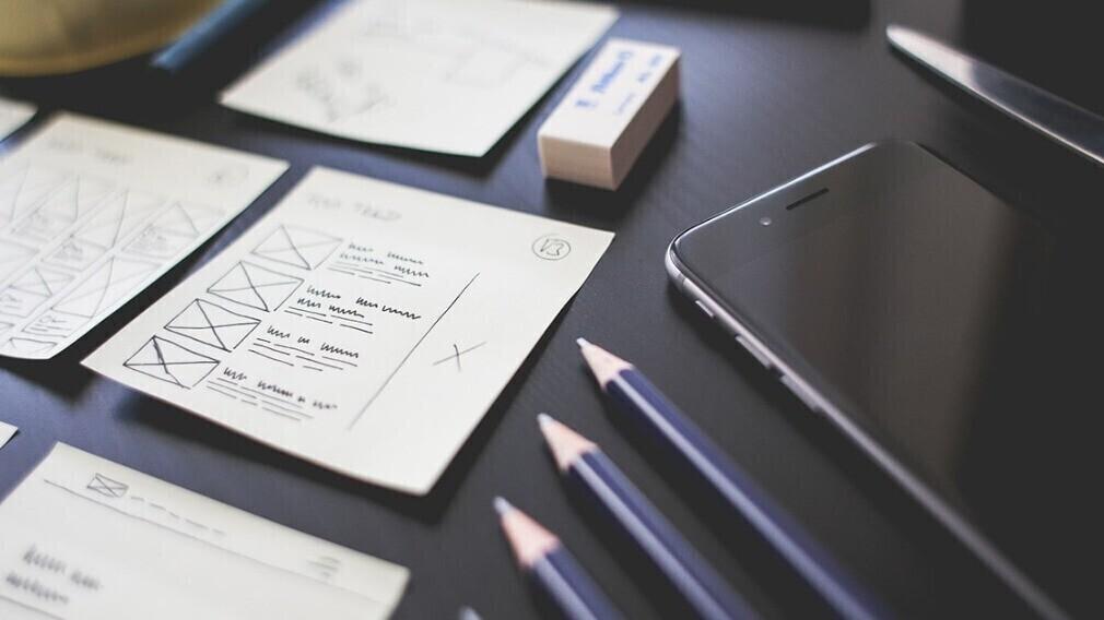 Три этапа создания новой управляющей организации
