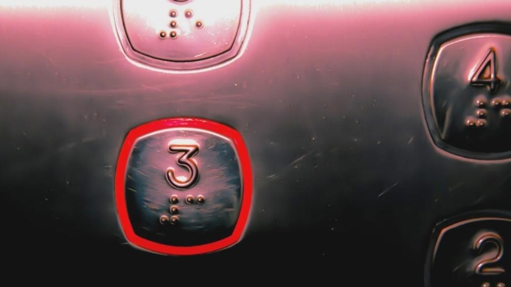 Новые лифты помогут УО Москвы сэкономить на текущем ремонте и свете