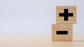 Вправе ли УО ввести отдельную плату за содержание нежилых помещений