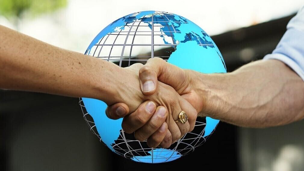Мы ищем партнёров в регионах для продвижения сервиса «АДС на 100%»