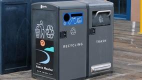 Власти Казани за год перевели 47% домов на раздельный сбор мусора
