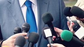 Минстрой РФ отвечает на вопросы о переходе на прямые договоры с РСО