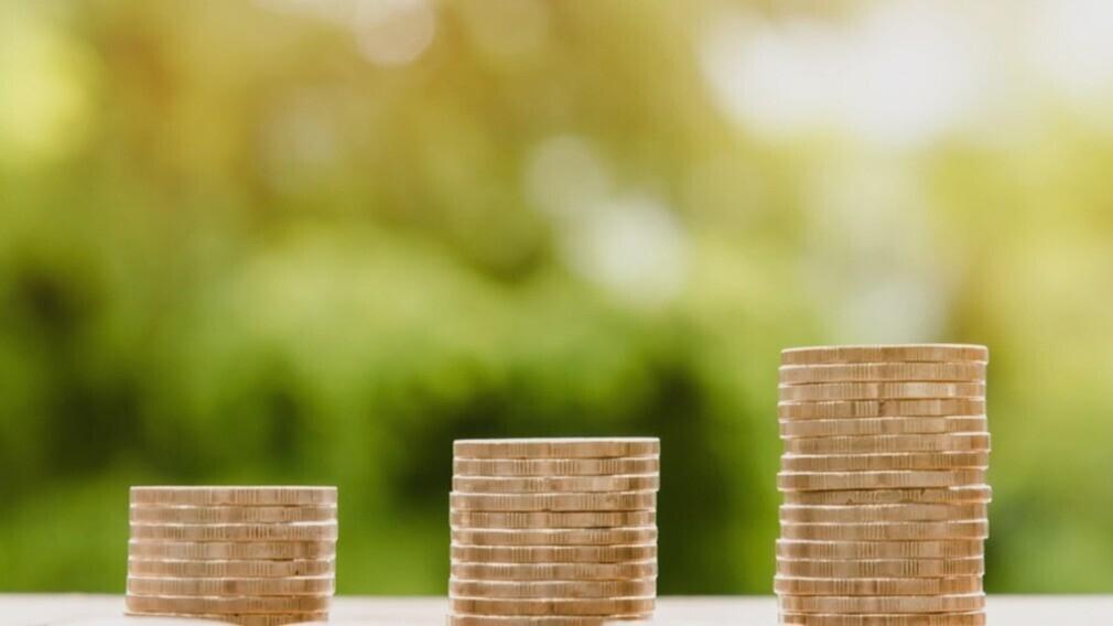Тарифы на коммунальные услуги в 2020 году будут увеличены один раз