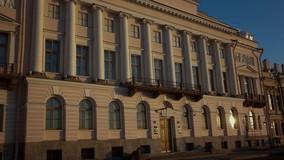 Конституционный суд РФ определил, как надо платить за теплоэнергию
