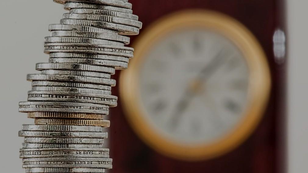 УО накажут за самовольное повышение платы за жилищные услуги