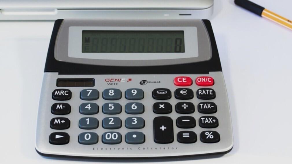 «Умные» счётчики сделают расчёт платы за КР на СОИ прозрачным