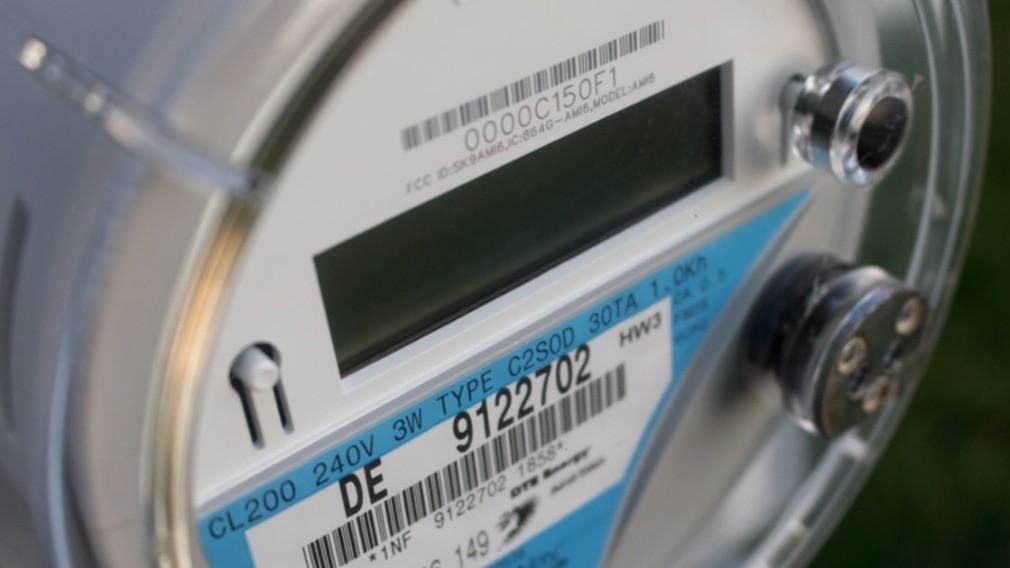 «Умные» счётчики электричества прошли тестирование в Москве