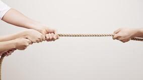 Может ли ТСН стать владельцем спецсчёта на капремонт дома