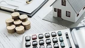 ВС РФ указал, с кого УО взыскивать долги по арендованной квартире