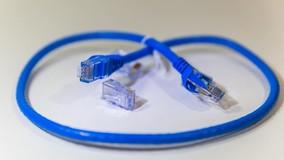 Что служит основанием для размещения в доме оборудования провайдера
