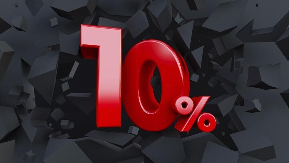 «-10% в августе»: ТСЖ и ЖСК могут сэкономить на заполнении ГИС ЖКХ