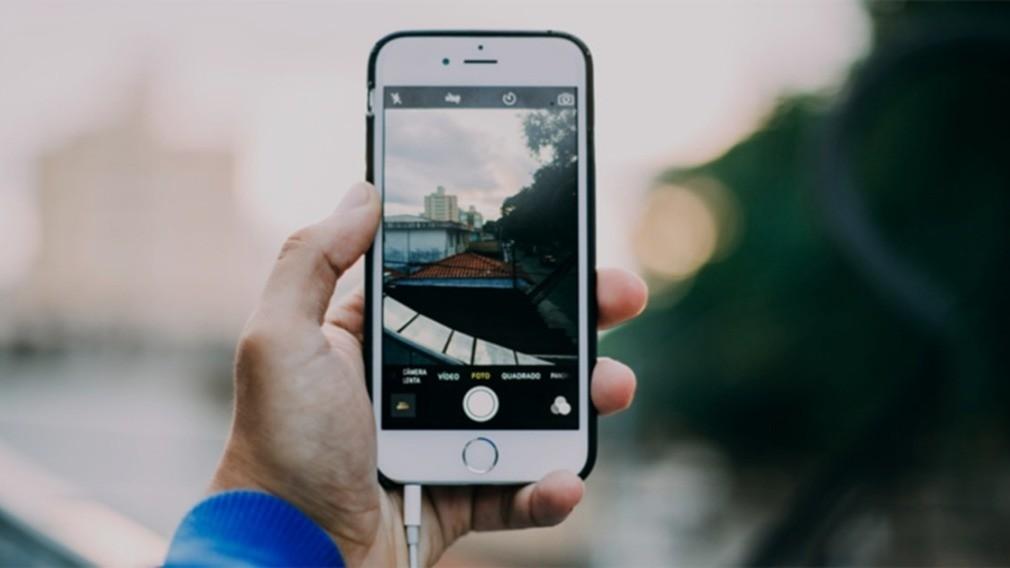 Минстрой РФ обяжет УК разработать мобильные приложения