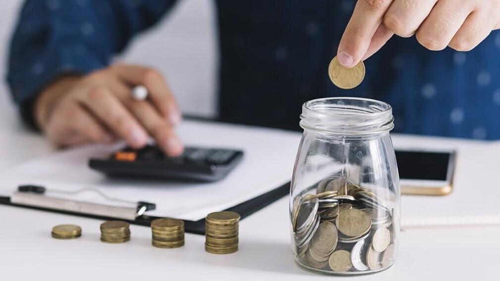 Как УО и собственникам получить дополнительные деньги на нужды МКД