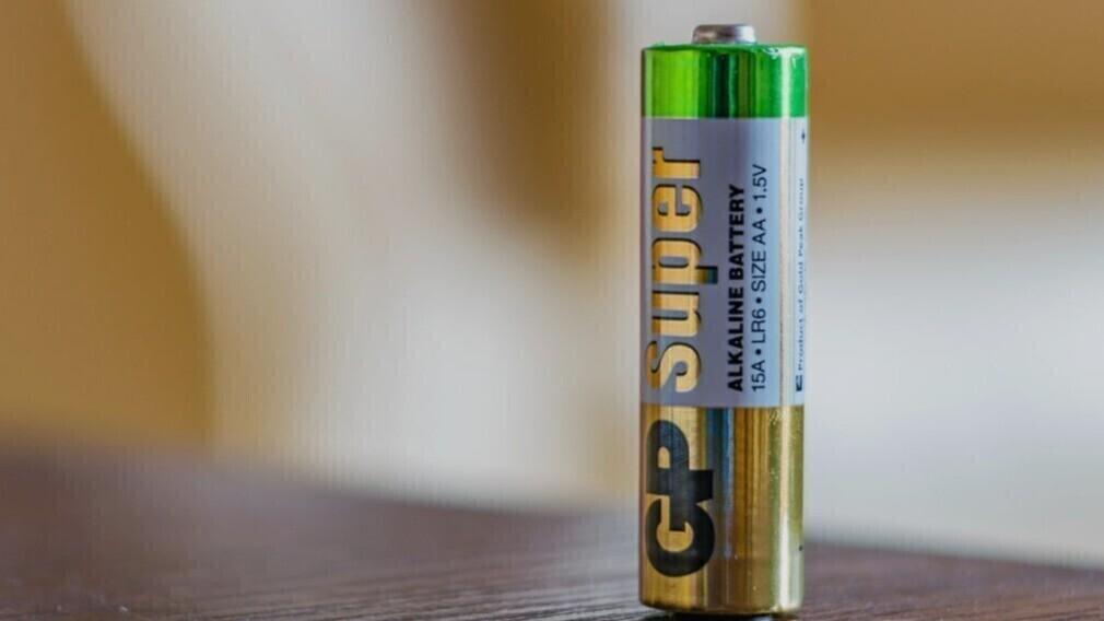Эксперты предложили УО создавать пункты сбора батареек в МКД