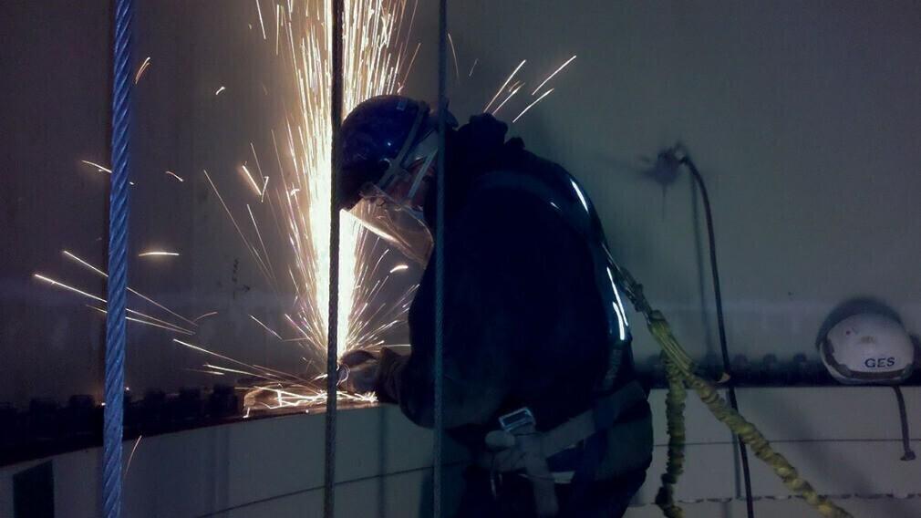 Власти Петрозаводска пытаются наладить работу УО с РСО при авариях