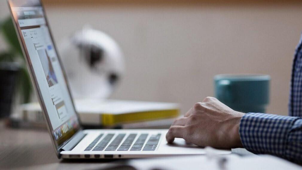 Служба поддержки ГИС ЖКХ о платёжных документах, нормативах и ОСС