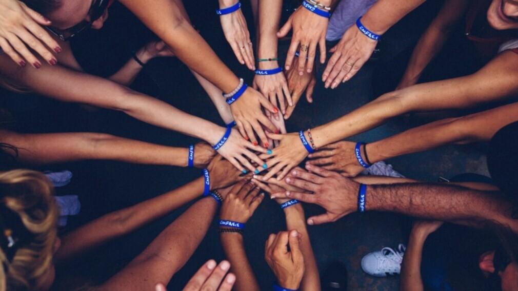 25 управляющих организаций Калуги объединились в Общественный совет
