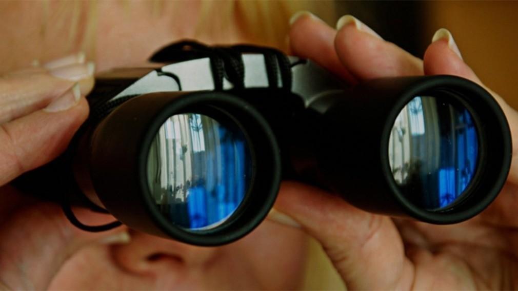 Минстрой РФ поручил ГЖИ наблюдать за переходом на прямые договоры
