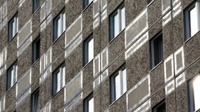 Две УО Санкт-Петербурга оштрафованы за незаконный захват 643 домов