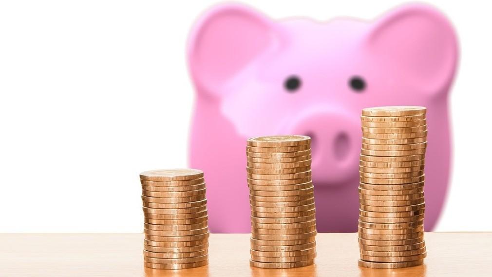 Когда и как владельцу спецсчёта на капремонт направлять отчёт в ГЖИ
