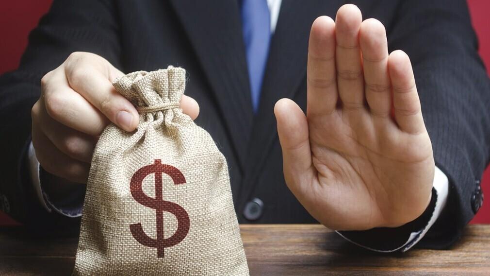 Депутаты предлагают повысить для РСО штрафы за некачественные КУ