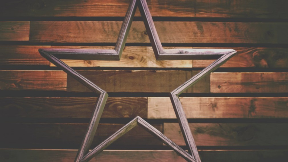 ГЖИ Крыма присвоила каждой УО региона от 1 до 5 «звёзд»