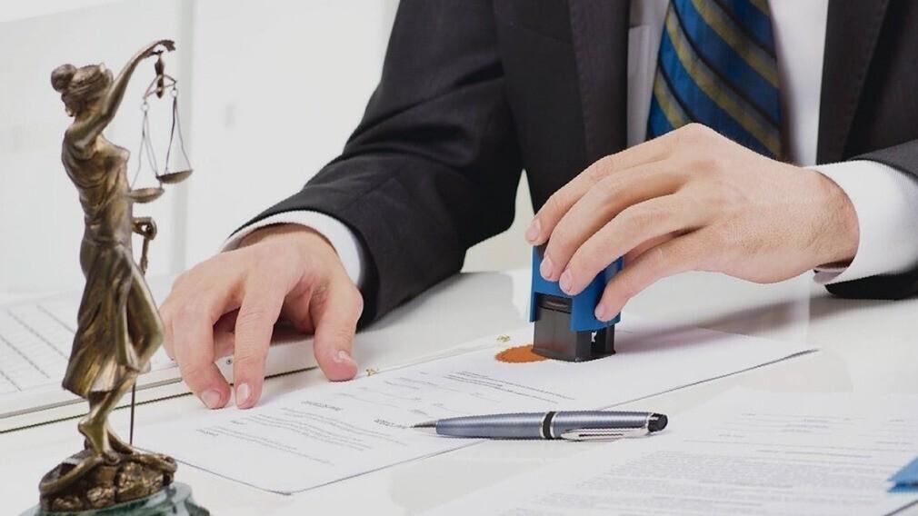 Как заверять приложения к иску о взыскании задолженности за ЖКУ
