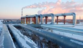 За повторное незаконное использование энергоресурсов введут штраф