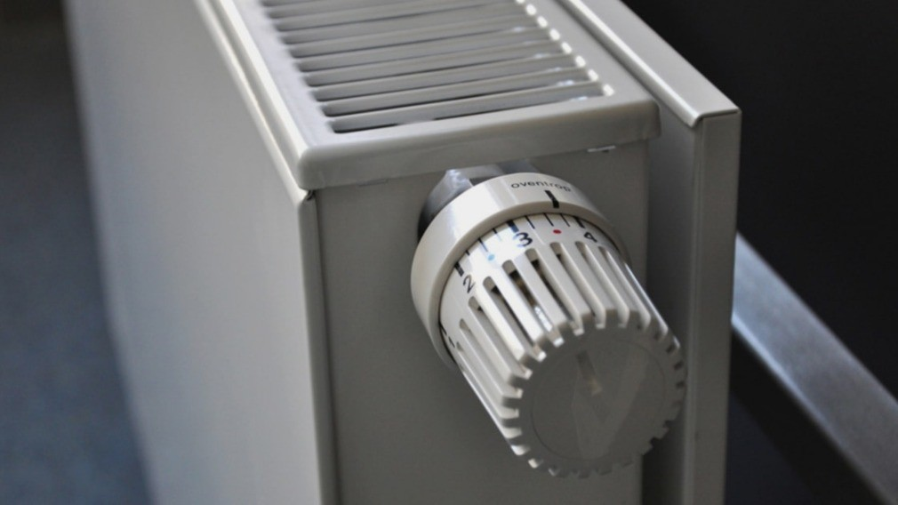 Минстрой РФ предложил отказаться от установки ИПУ тепла в новых МКД