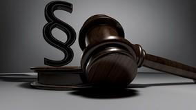 В России создаются новые суды и меняются правила пересмотра споров