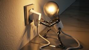 Суд наказал компанию за отключение должника от электроэнергии
